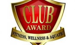 Sii protagonista dell'edizione 2015 del Club Award! small