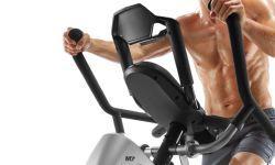 Bowflex Max Trainer® M7