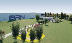 Progetto BNR Village