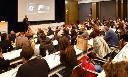 ForumClub Congress