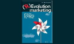 Copertina (R)Evolution Marketing