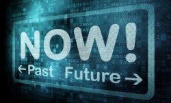 Futuro e tecnologia