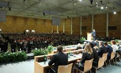 Forum della Salute 2014