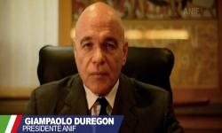 Giampaolo Duregon