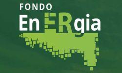 Logo Fondo Energia