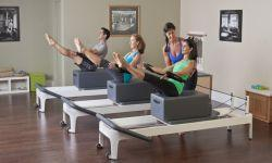 Allegro® 2 Reformer Balanced Body®