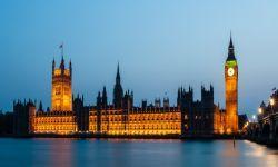 Parlamento Regno Unito