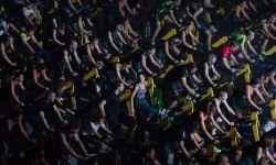 International Master Day di Group Cycling® 2017