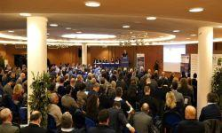 Congresso ANIF Riforma Sport
