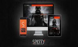 Speffy