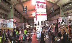 Stand Sellfit