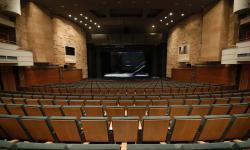 Teatro Madlenianum Belgrado