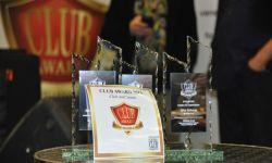 Trofei Club Award