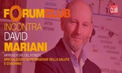 Locndina video-intervista David Mariani