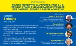 Stralcio locandina web conference