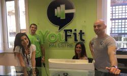 Staff YouFit