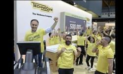 Esercizio fisico, sport e salute all'Expo small
