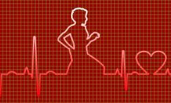 Defibrillatori, obbligo normativo (e morale)