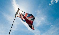 Mercato britannico