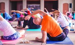 Fitness per dipendenti, la nuova frontiera del welfare aziendale