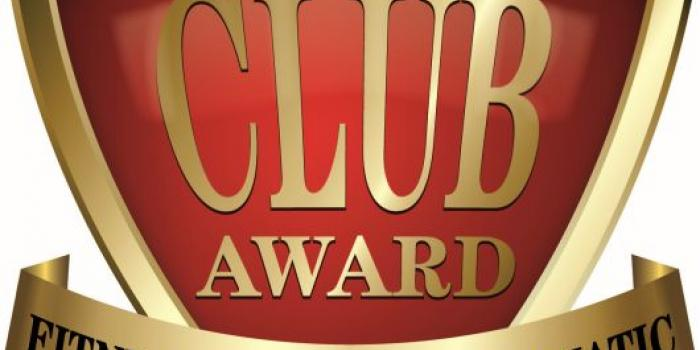 Club Award 2015: i vincitori big
