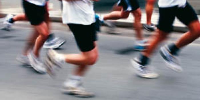 La prima edizione della Milano Fit Marathon big