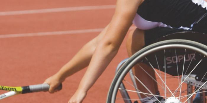 Educazione fisica e disabilità big