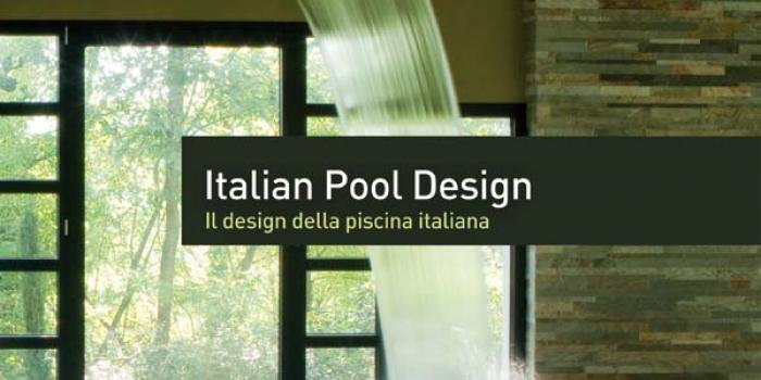 La Piscina Italiana di Design big