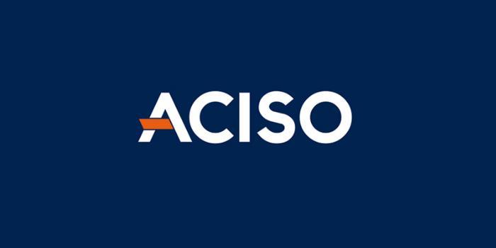 Logo ACISO