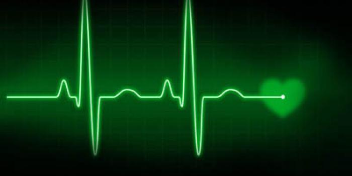 Progetto Salvavita: defibrillatori donati alle palestre comunali di Cortona big