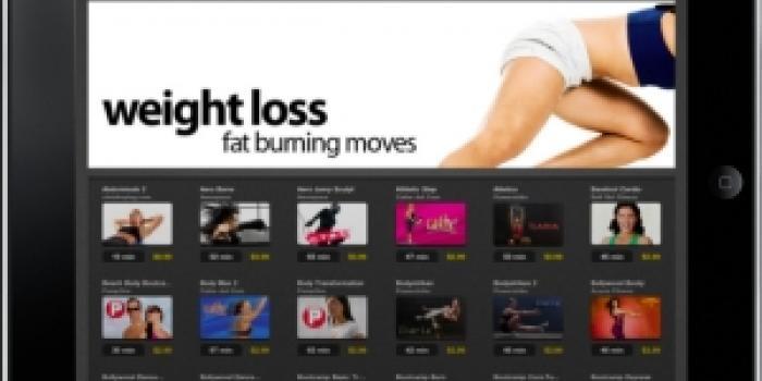 La tecnologia al servizio del fitness big
