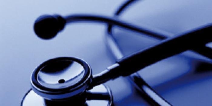Il medical wellness nel club: un seminario imperdibile big