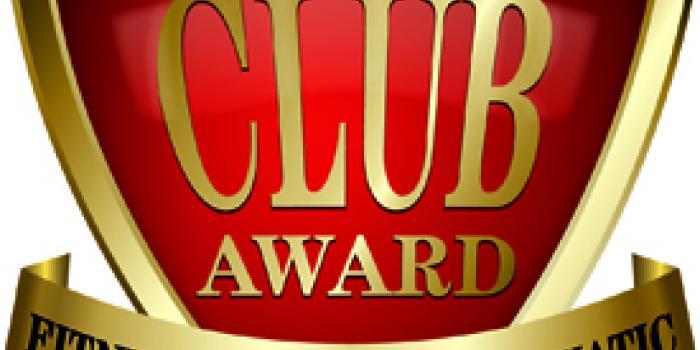 Al via la sesta edizione del Club Award big