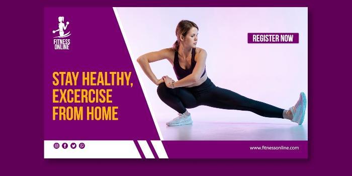 Fitness digitale
