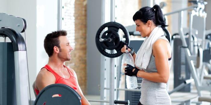 Fitnessitaly