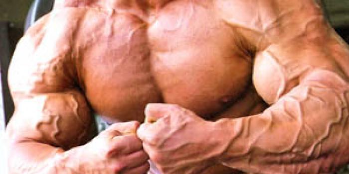 Doping in palestra, altri casi big