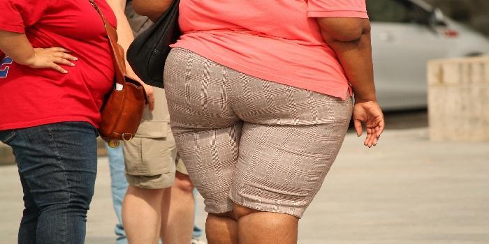 Sedentarietà e sovrappeso