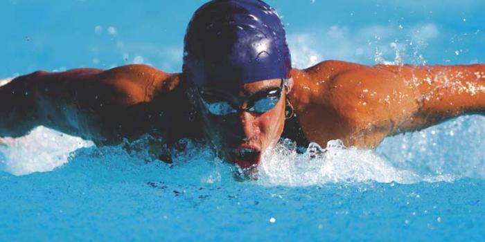 Nasce l'associazione in difesa dei consumatori sportivi big