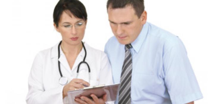 Cooperazione tra professionisti del comparto medico e operatori del fitness big