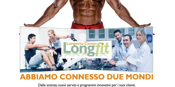 LongFit