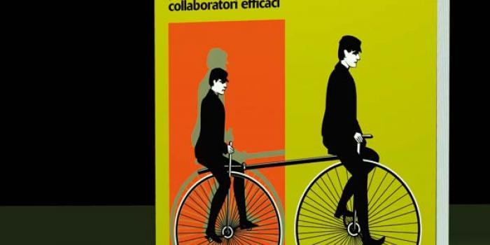 L'arte della collaborazione big