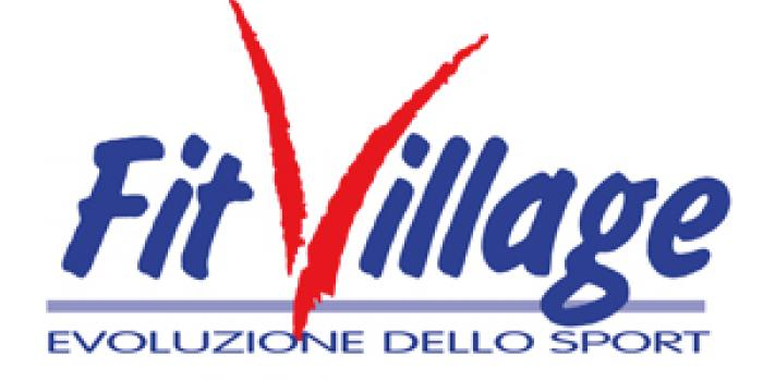 Il villaggio del fitness big