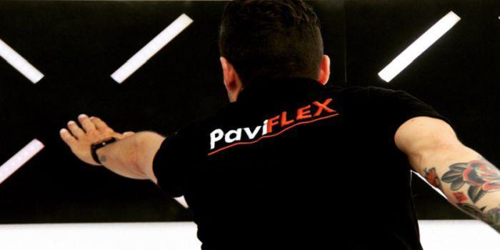 PaviFLEX LedFLEX