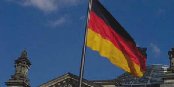 Numeri positivi per il mercato tedesco del fitness big