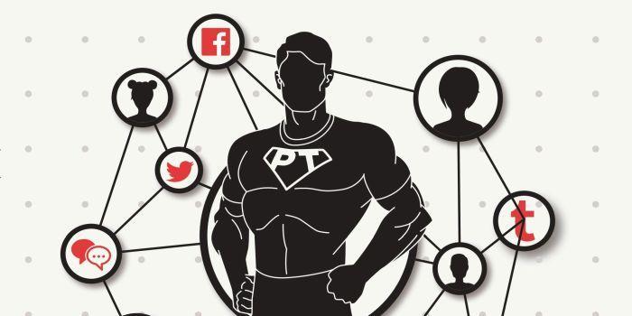 Immagine copertina Personal Branding per Personal Trainer