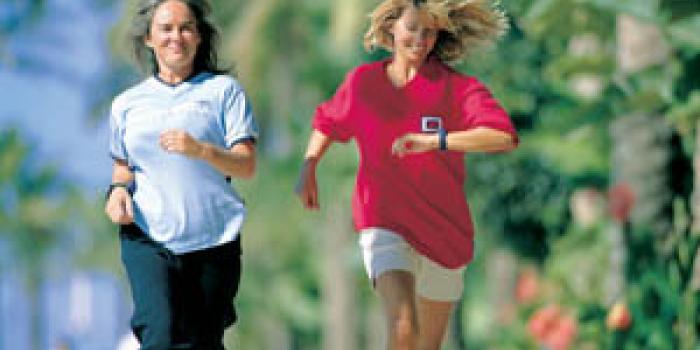 Muoversi contro il diabete big