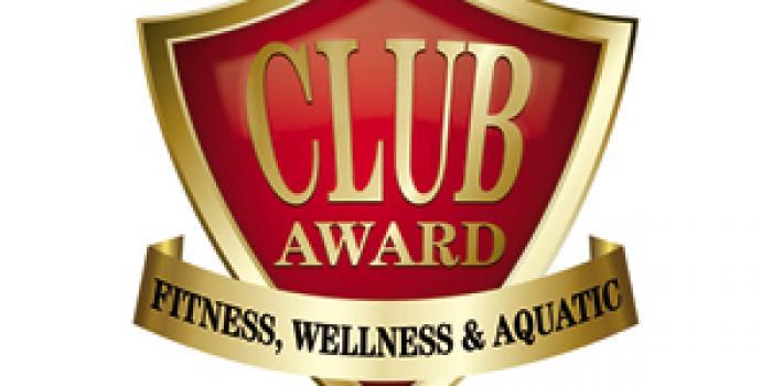 Assegnati i Club Award 2013 alla quattordicesima edizione di ForumClub big