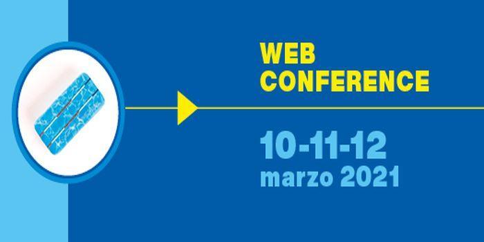 Web Conference ForumPiscine