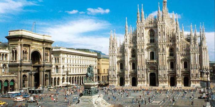 Milano più in forma che mai big