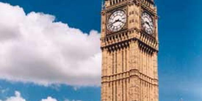 Gran Bretagna: il settore fitness tiene big